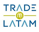 Trade In Latam S,l